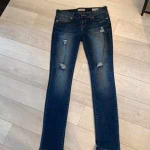 💞Guess Skinny Jeans💞